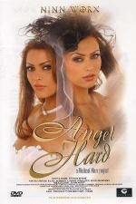 Angel hard  - DVD - Filles de rêves,  décors insolites et baises hard.