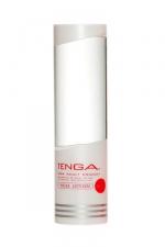 Lubrifiant Tenga Hole lotion Mild - La version  douce  du lubrifiant Tenga Hole lotion pour des sensations tout en douceur.