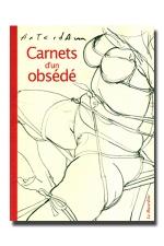 Carnets d'un obsédé - Le récit d'un dragueur peu banal...